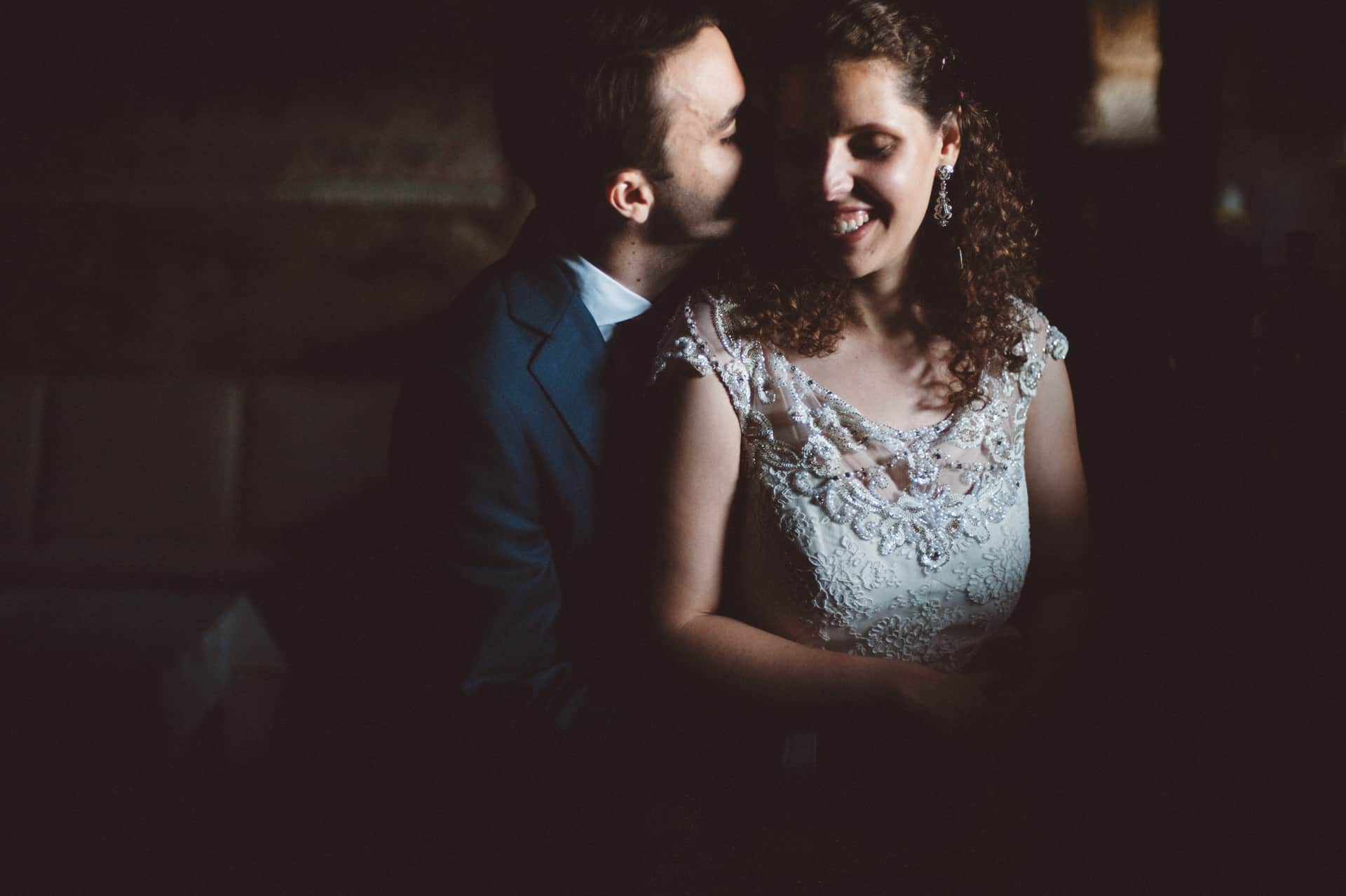 Best wedding images of the year (188 of 316)