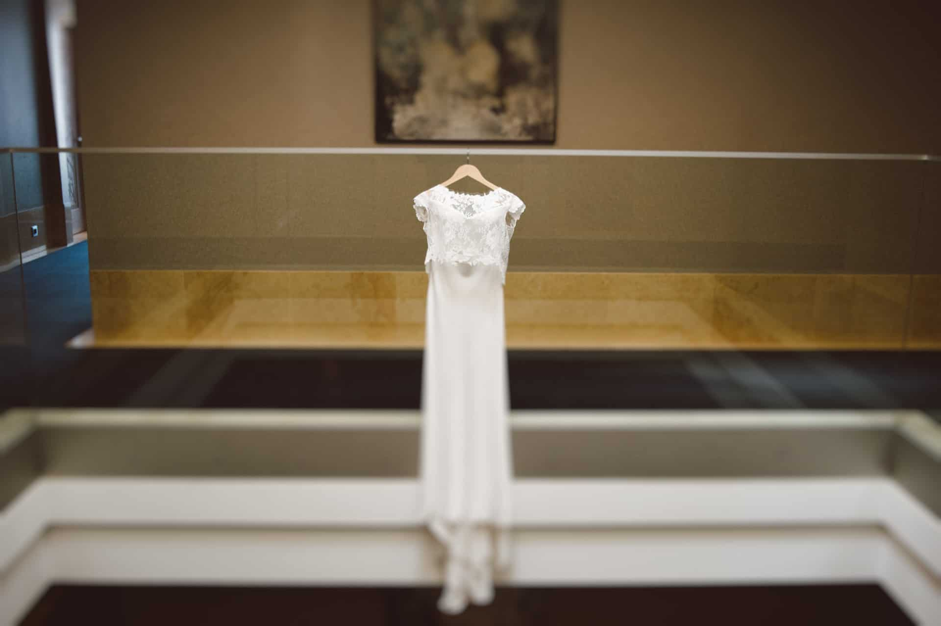Best wedding images of the year (191 of 316)