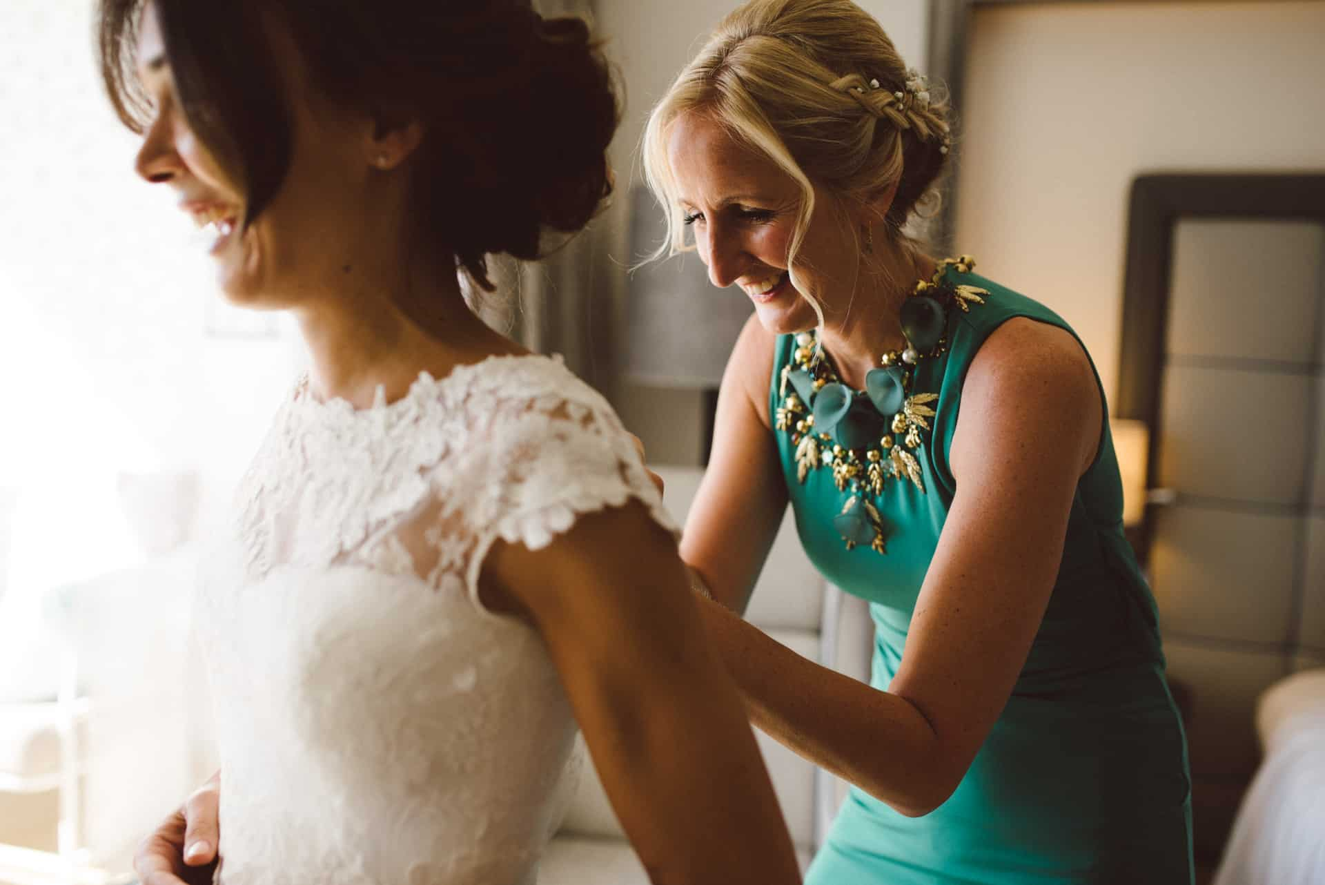 Best wedding images of the year (192 of 316)