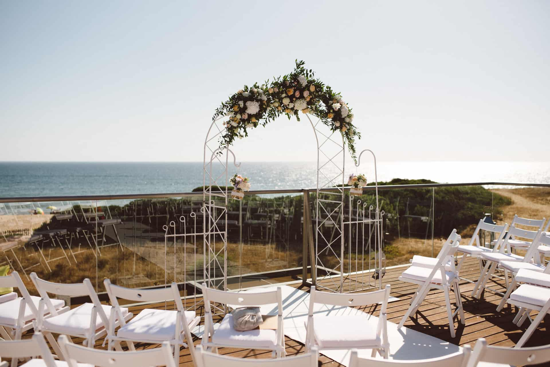 Best wedding images of the year (193 of 316)