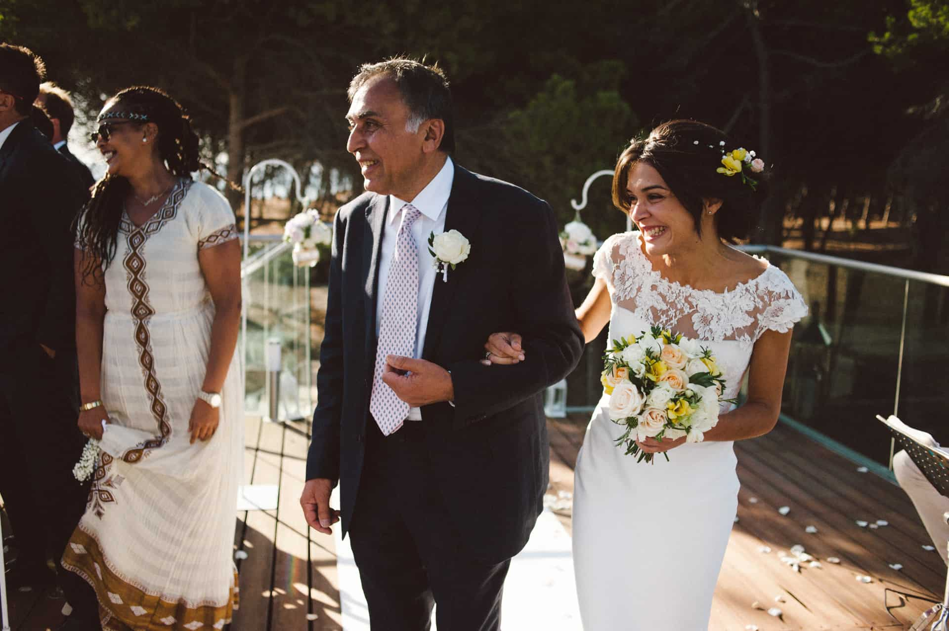 Best wedding images of the year (195 of 316)