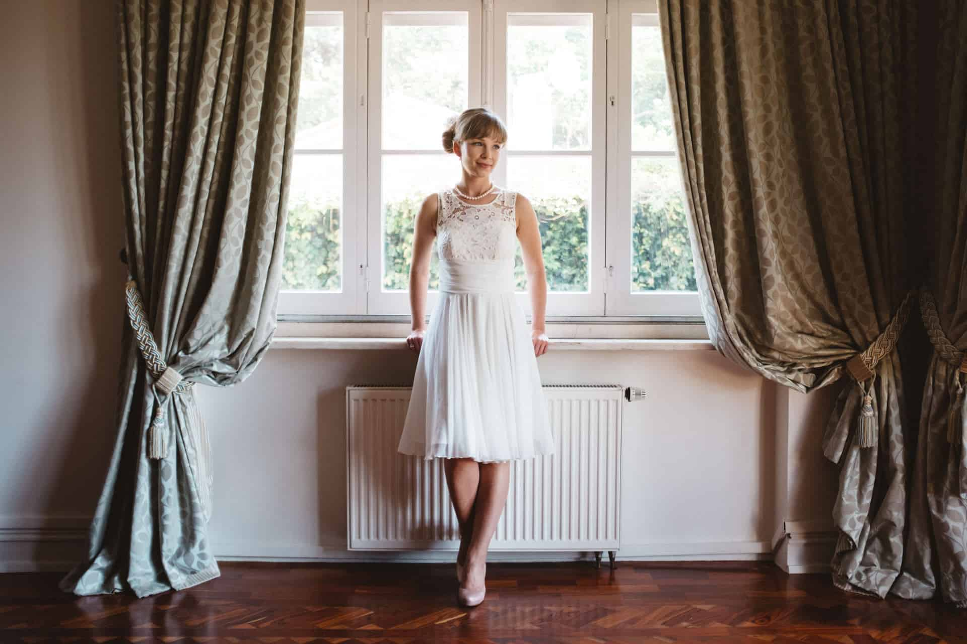 Best wedding images of the year (206 of 316)