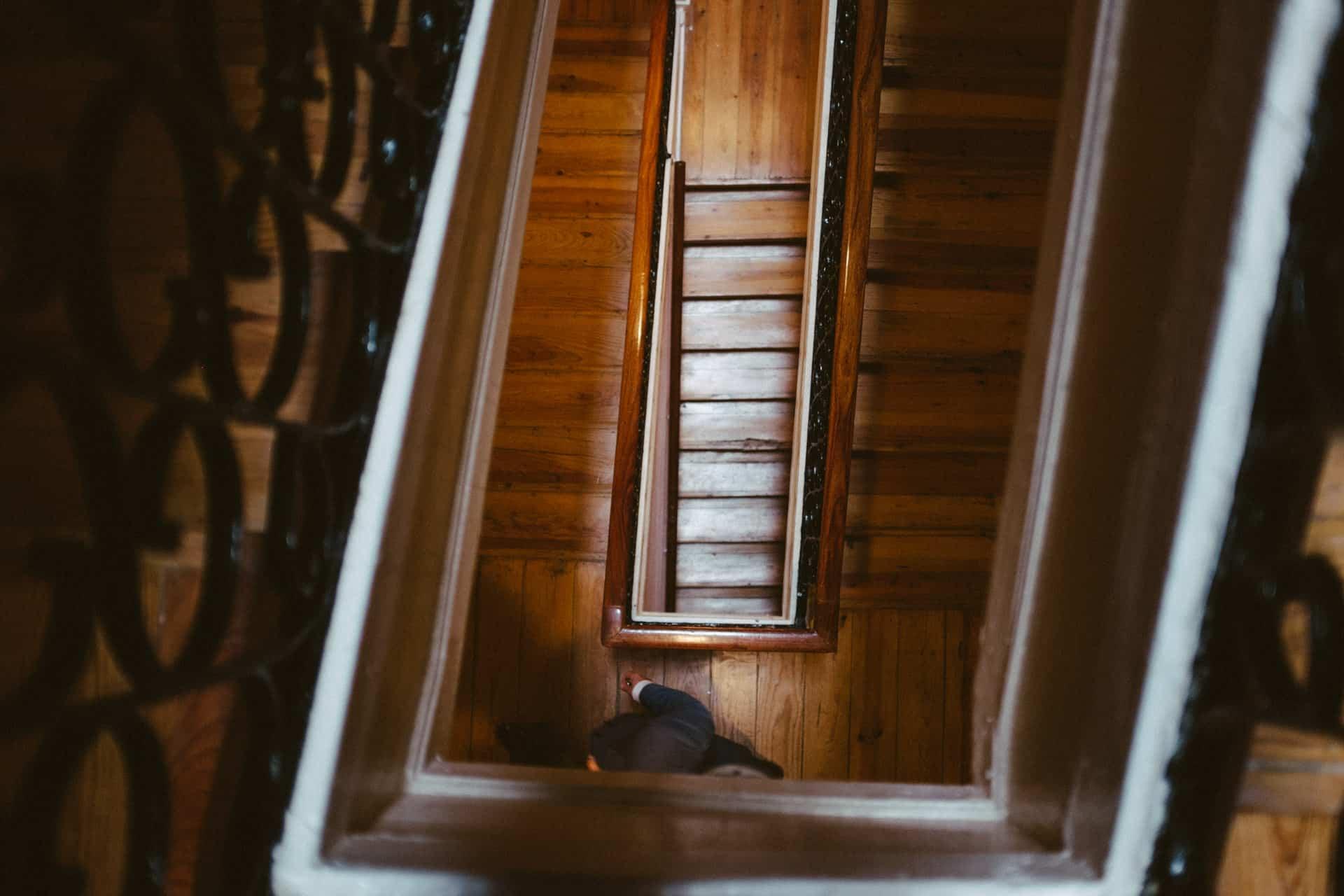 Elopement Photographer Lisbon