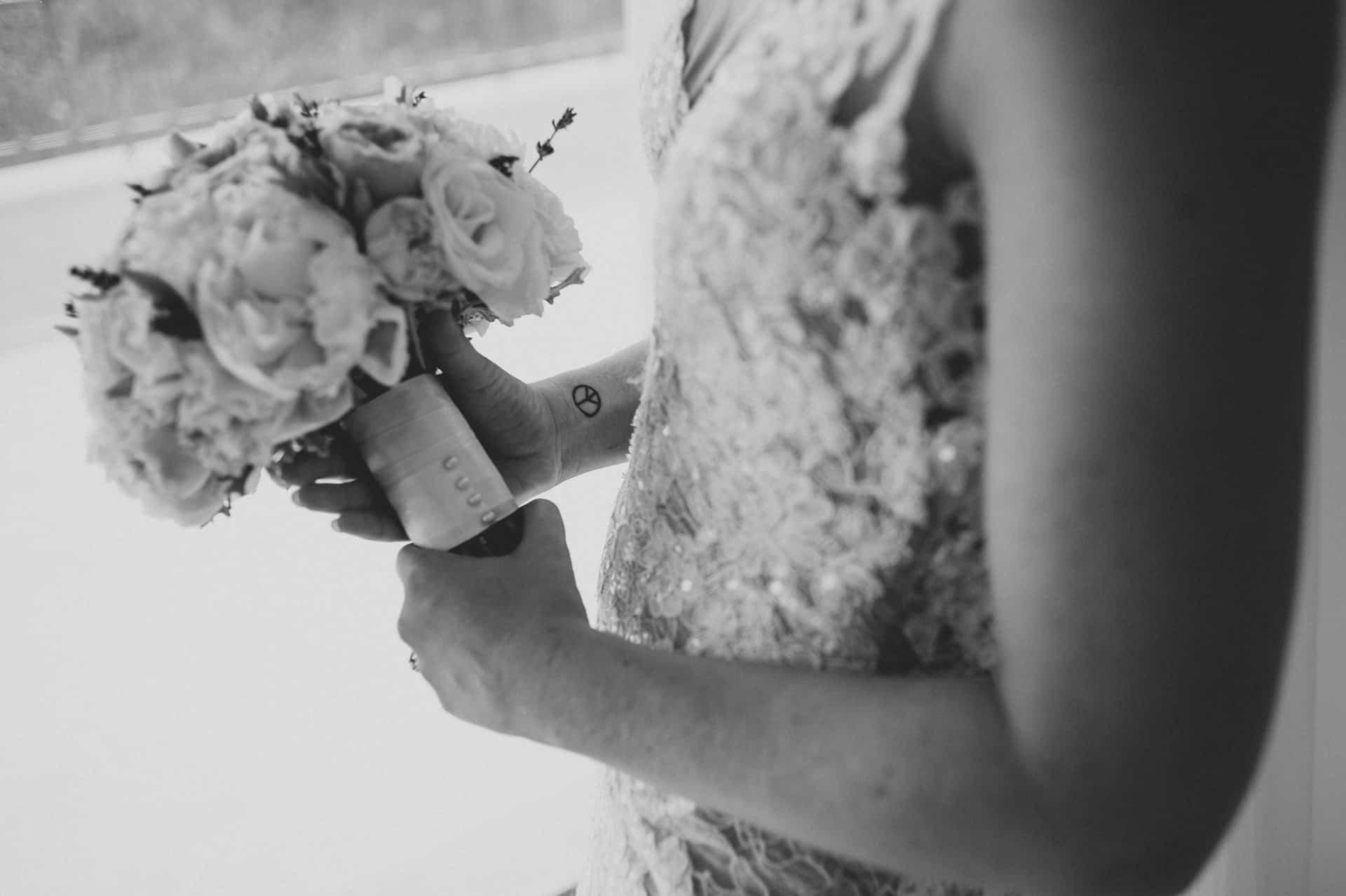 Wedding Photographer Algarve