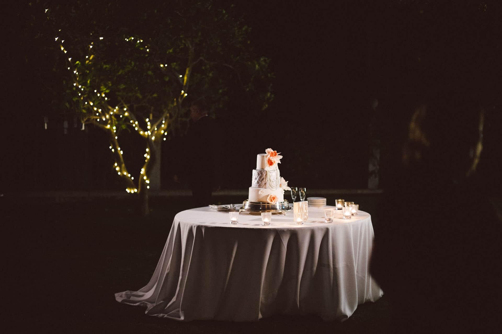 Wedding Photographer Algarve 064