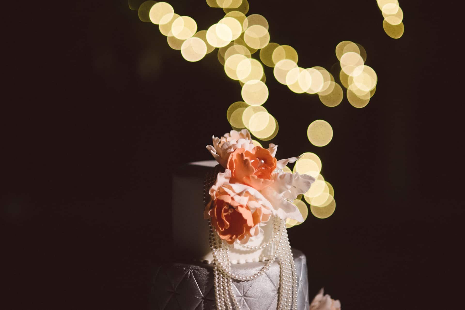 Wedding Photographer Algarve 065