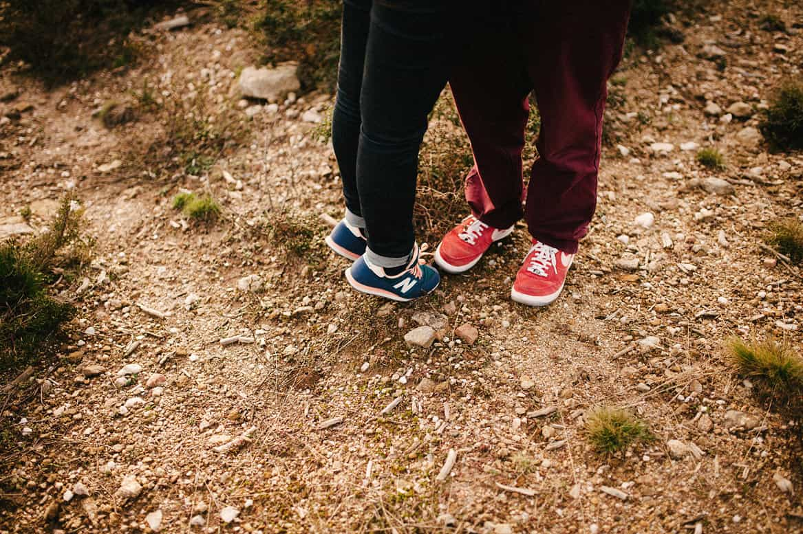 MJ-mountain-natural-engagement-21