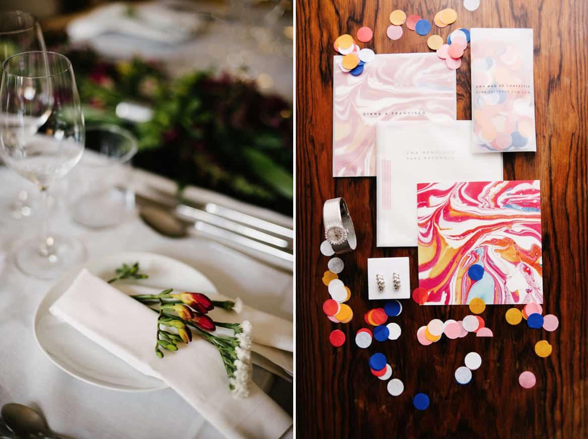 Fotografamos - Mariana and Jorge - Mini wedding 007