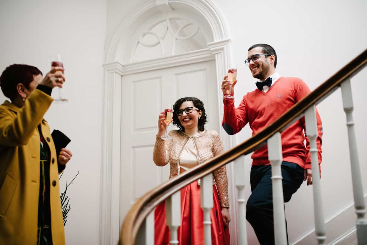 Fotografamos - Mariana and Jorge - intimate wedding 019