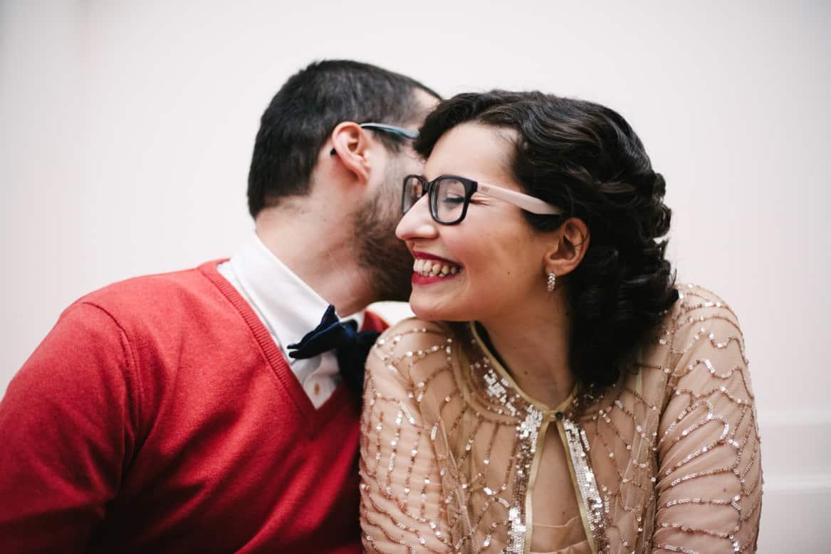 Fotografamos - Mariana and Jorge - Mini wedding 026