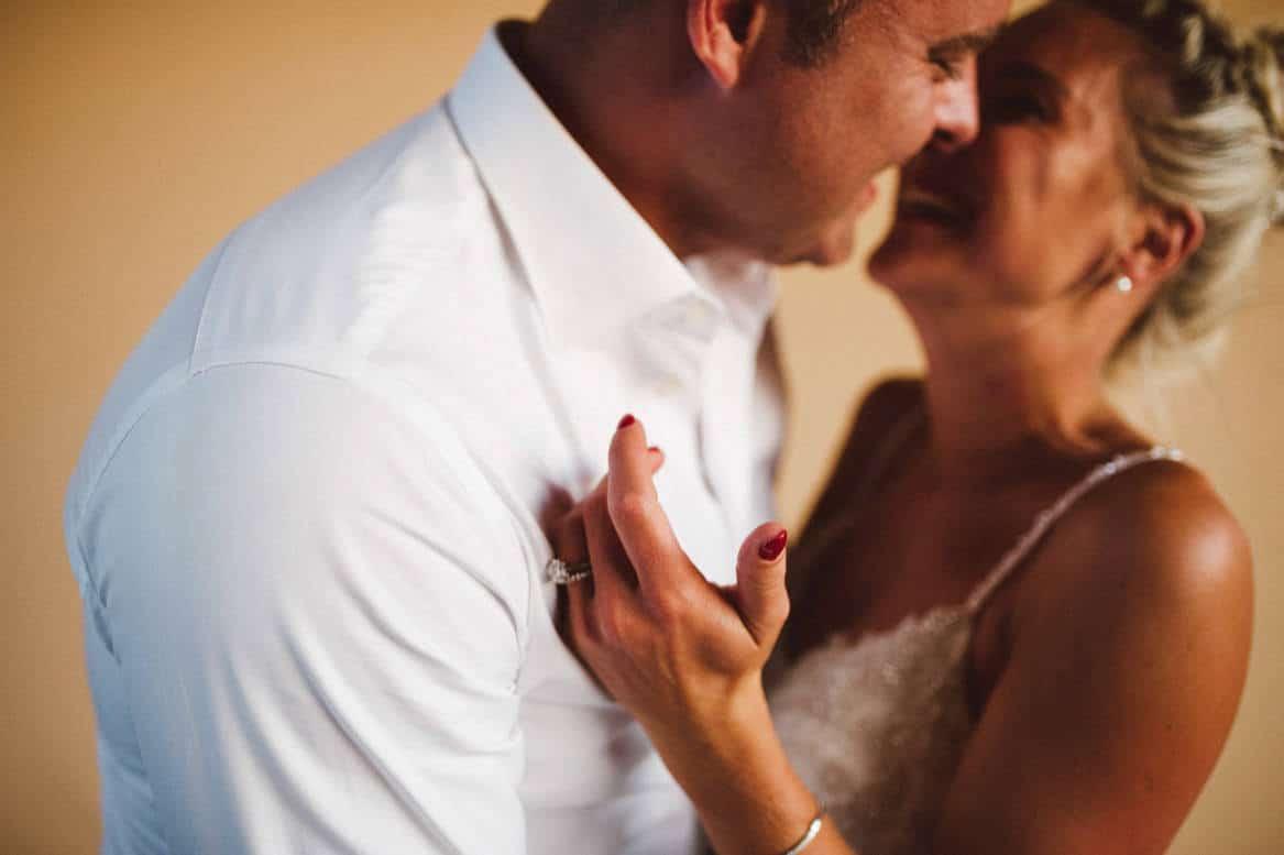 Monte Rei wedding algarve