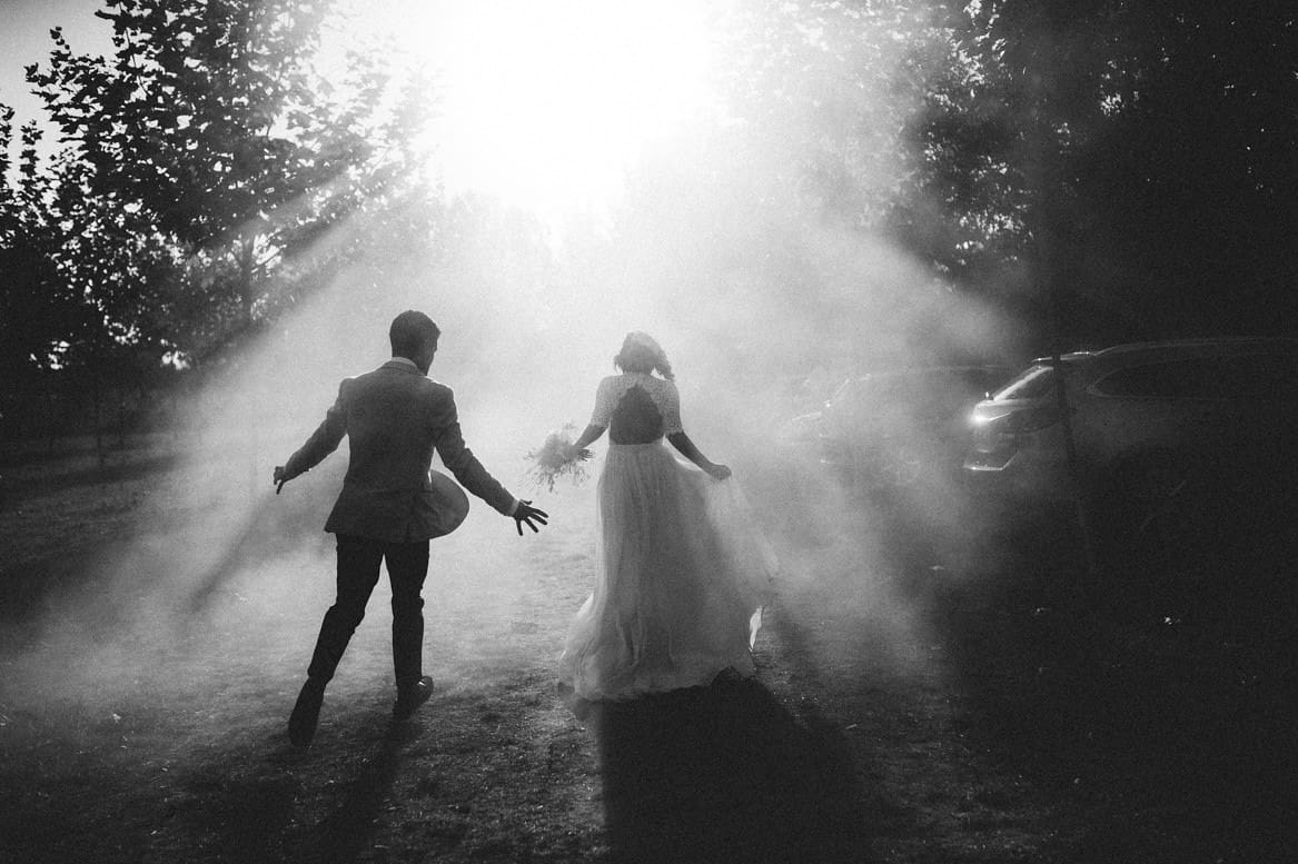 best wedding photography 2017