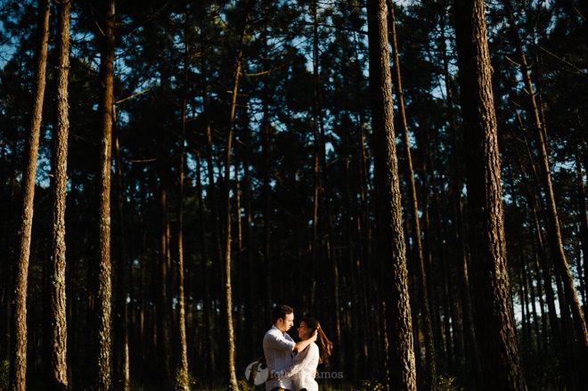 Vanessa & Luís Y&M 12
