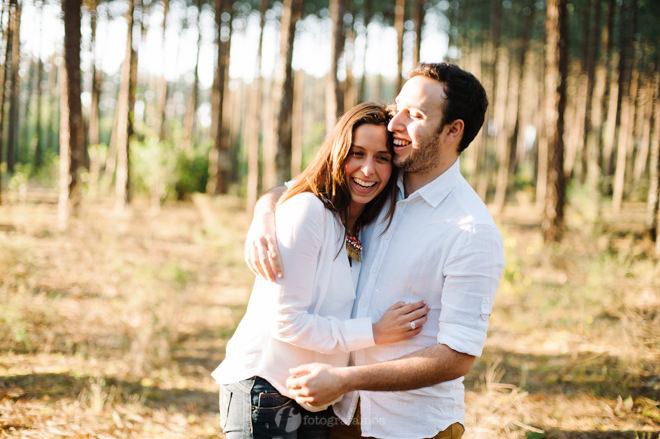 Vanessa & Luís Y&M 26