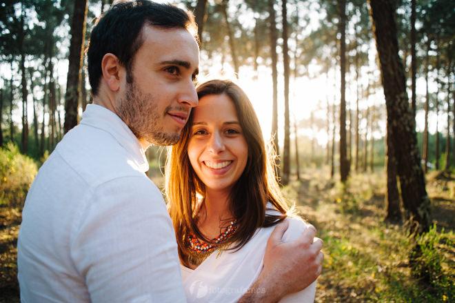 Vanessa & Luís Y&M 34