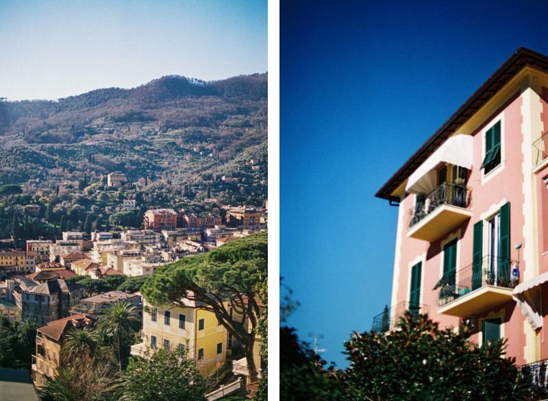Valentines in Italy 004