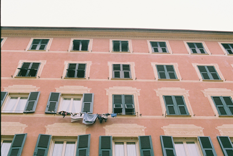 Valentines in Italy 039