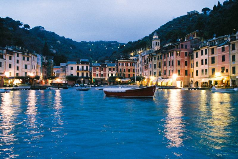 Valentines in Italy 061
