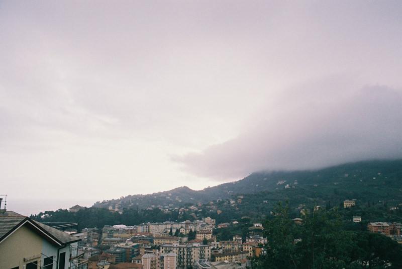 Valentines in Italy 075
