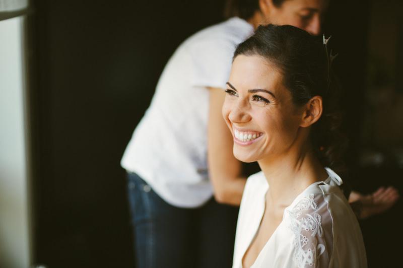 Wedding in Portugal - Sofia and Nuno in Serralves 016
