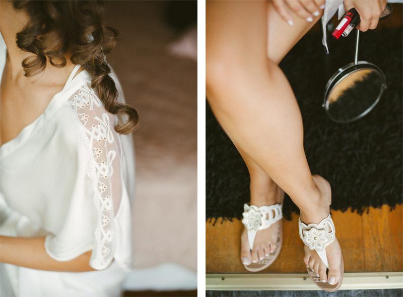Wedding in Portugal - Sofia and Nuno in Serralves 017