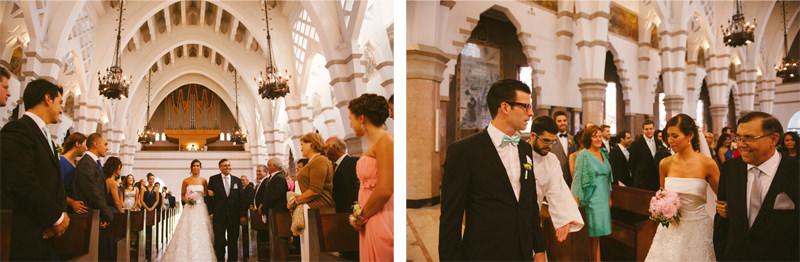 Wedding in Portugal - Sofia and Nuno in Serralves 038