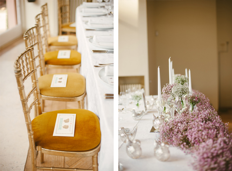 Wedding in Portugal - Sofia and Nuno in Serralves 070