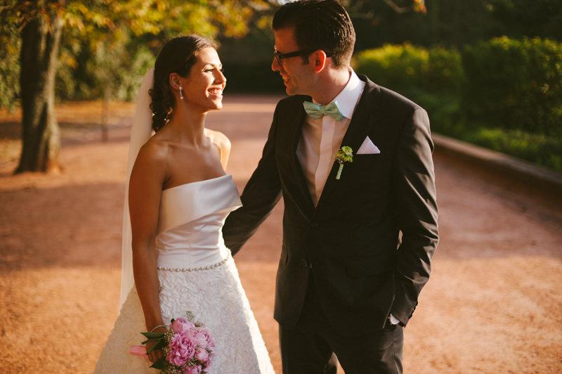 Wedding in Portugal - Sofia and Nuno in Serralves 090
