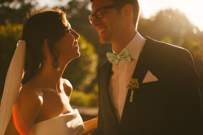 Wedding in Portugal - Sofia and Nuno in Serralves 092