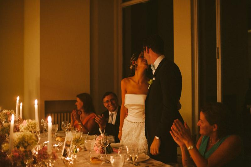 Wedding in Portugal - Sofia and Nuno in Serralves 115
