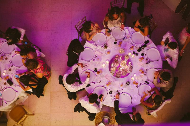 Wedding in Portugal - Sofia and Nuno in Serralves 117
