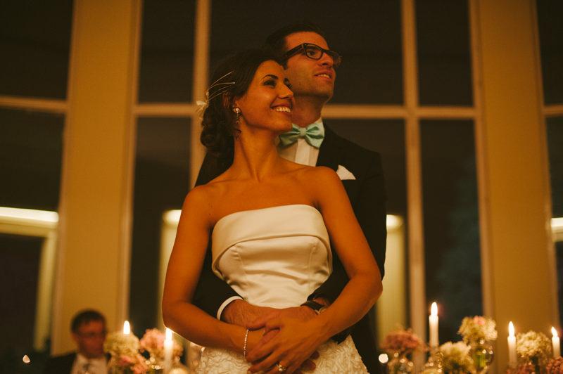 Wedding in Portugal - Sofia and Nuno in Serralves 122