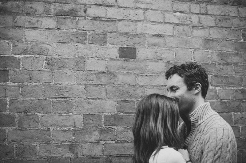 Engagement session in Oxford photography by fotografamos 14