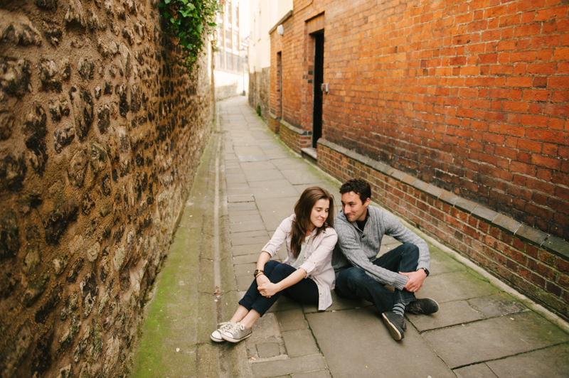 Engagement session in Oxford photography by fotografamos 19
