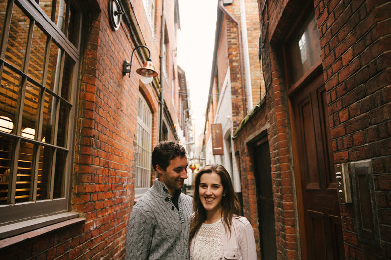 Engagement session in Oxford photography by fotografamos 25