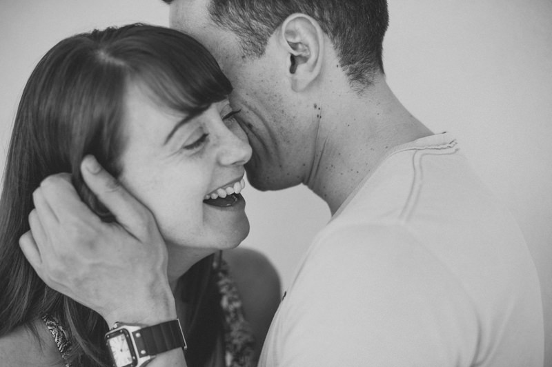 Engagement session in Portugal photography by fotografamos 01