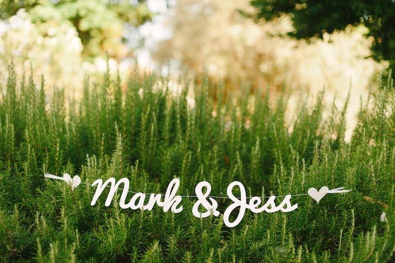 Jess and Mark destination wedding in Algarve 001