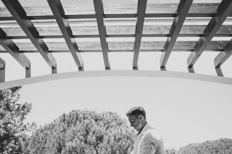 Jess and Mark destination wedding in Algarve 033