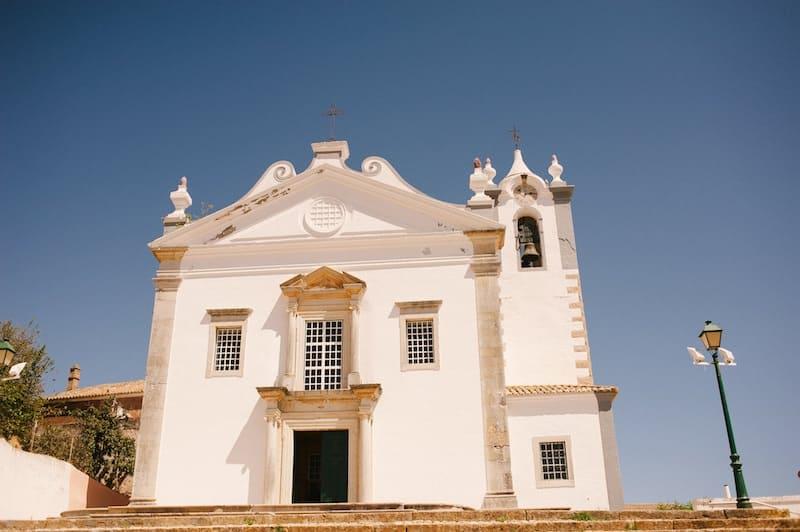 Jess and Mark destination wedding in Algarve 038