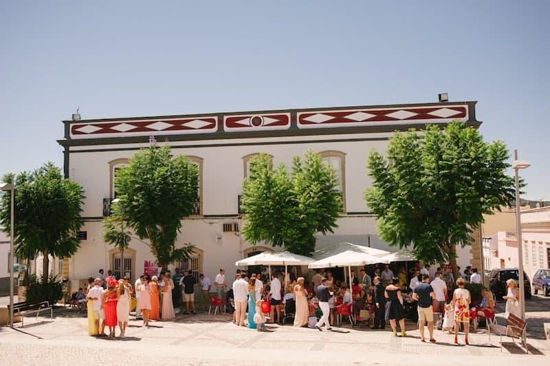 Jess and Mark destination wedding in Algarve 039