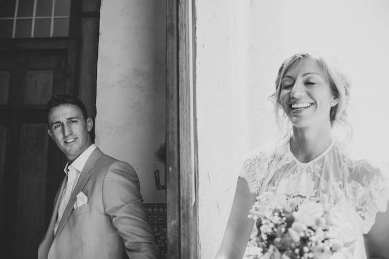 Jess and Mark destination wedding in Algarve 048