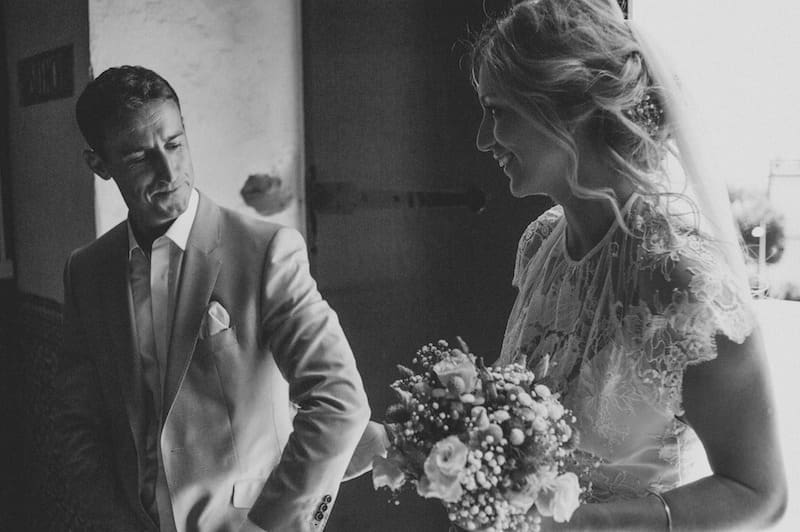 Jess and Mark destination wedding in Algarve 049