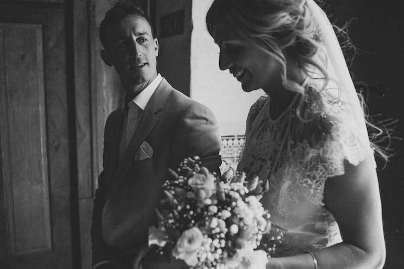 Jess and Mark destination wedding in Algarve 050