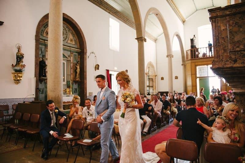 Jess and Mark destination wedding in Algarve 051