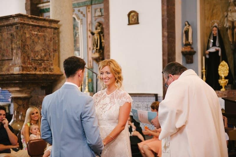 Jess and Mark destination wedding in Algarve 052