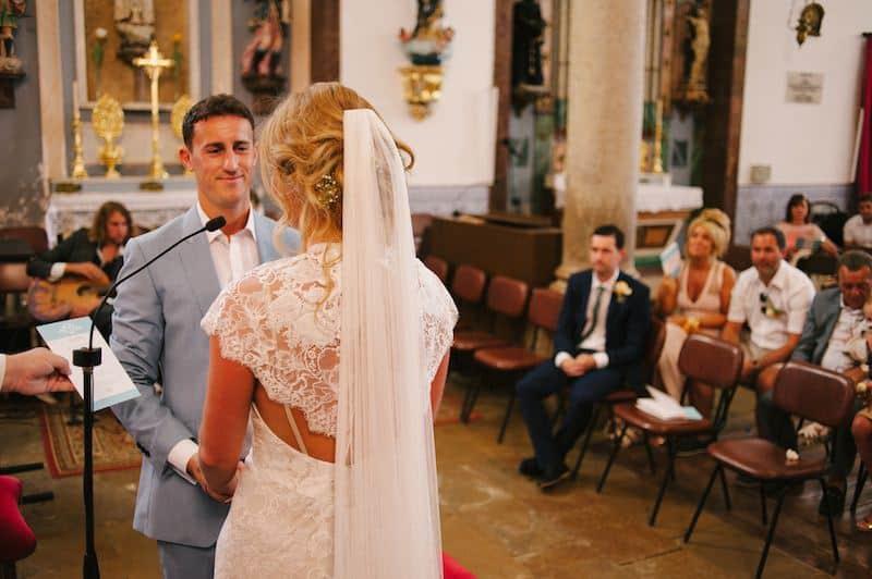 Jess and Mark destination wedding in Algarve 053