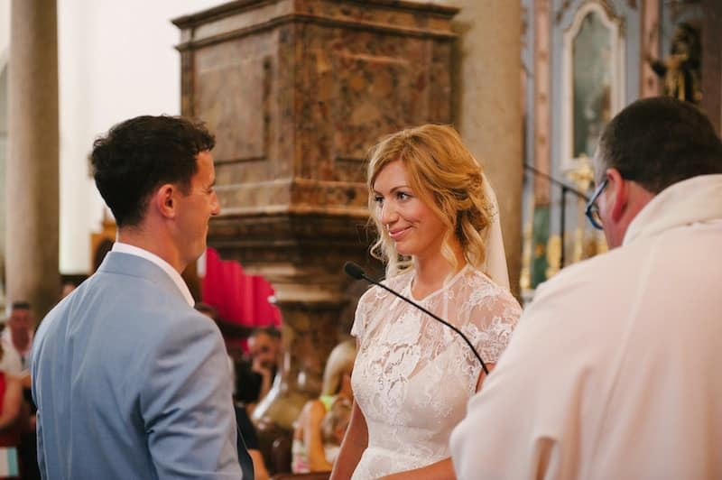 Jess and Mark destination wedding in Algarve 055