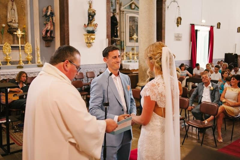Jess and Mark destination wedding in Algarve 056