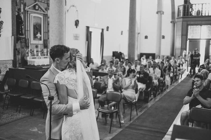 Jess and Mark destination wedding in Algarve 057
