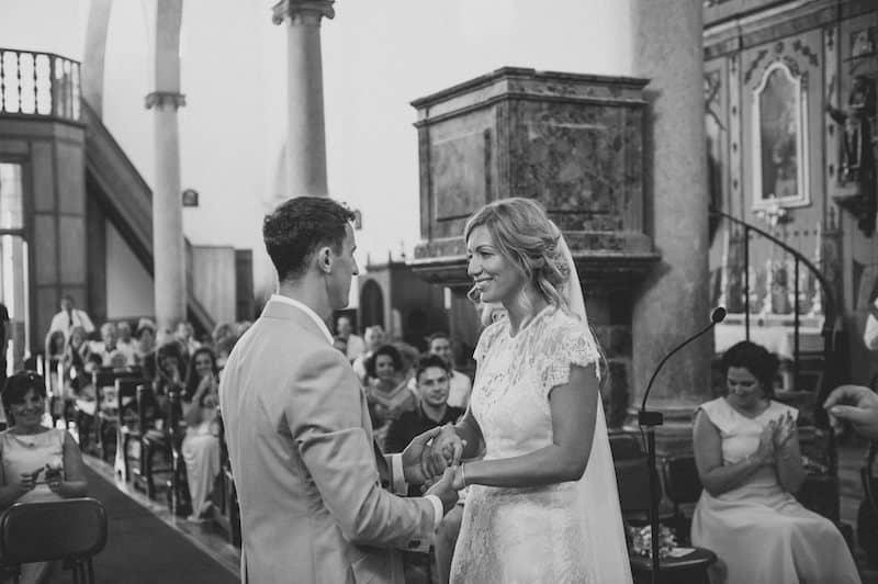 Jess and Mark destination wedding in Algarve 058